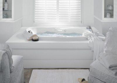 Jason-Traditional-Bathtubs