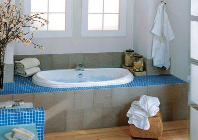 Jason-Transitional-Bathtubs
