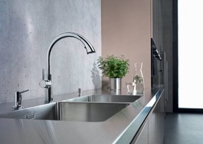 KWC-Saros-Kitchen-Faucet
