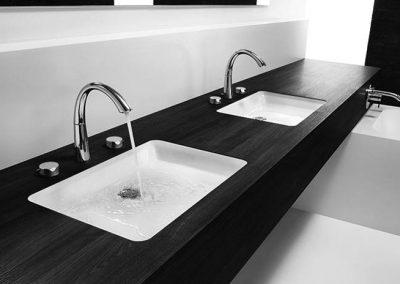 KWC-ZOE-Bath-Widespread-Faucet