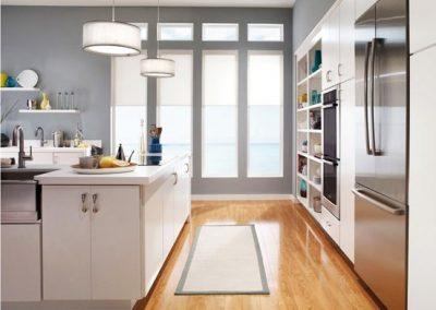 Kemper-Contemporary-White-Kitchen-Cabinets
