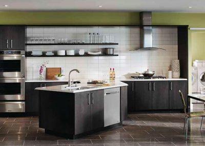 Kemper-Dark-Gray-Kitchen-Cabinets