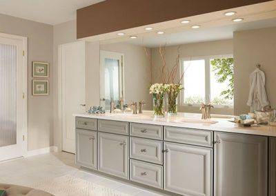 Kemper-Gray-Bathroom-Cabinets