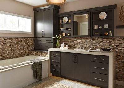 Kemper-Painted-Cabinets-Casual-Bathroom