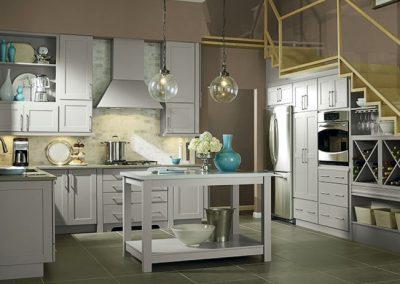 Kitchen-Kemper-Light-Grey-Kitchen-Cabinets