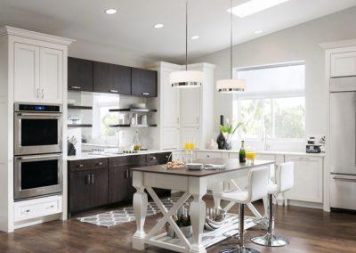 Kitchen-Medallion-Ellison_Bella-Kitchen