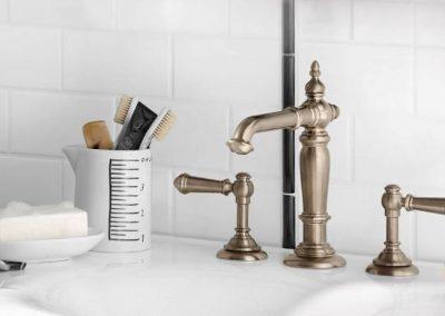 Kohler-Artifacts-Bathfaucet