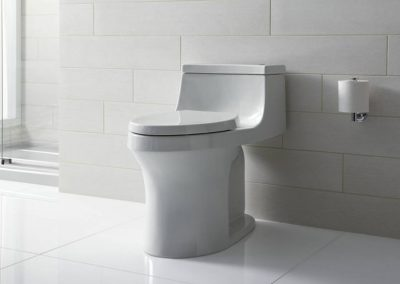 Kohler-Contemporary-one-piece-Toilet