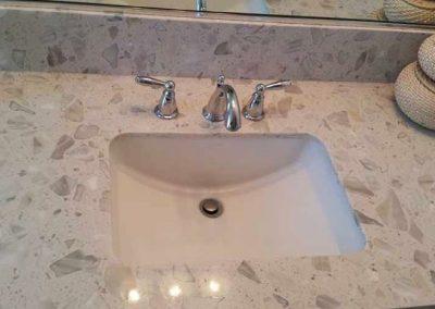 MSI-Bathroom-Sink