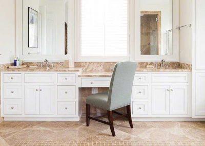 MSI-Bathroom-Vanity