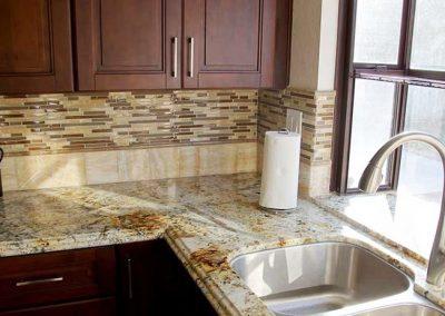MSI-Kitchen-Surfacetop