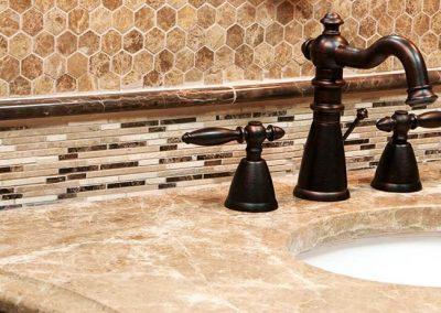 MSI-Sink-Bathroom