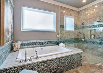MSI-Tub-Bathroom