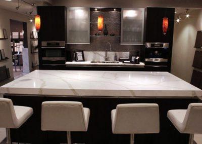 PentalQuartz-Contemporary-Kitchen