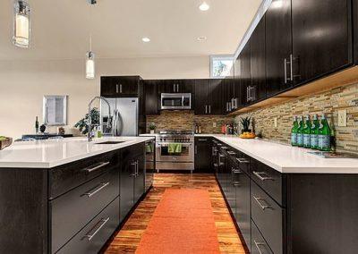 PentalQuartz-Kitchen-Surfaces