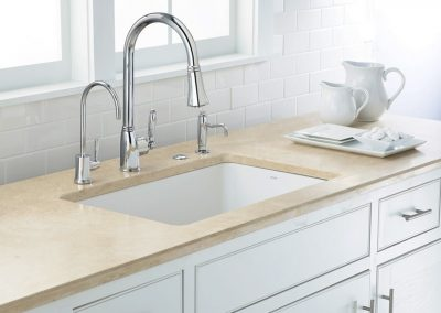 Rhol-Pulldown-Faucet-Drinking-Water-with-Soap-Dispenser