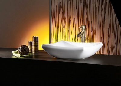 Richelieu_Sinks-and-Faucets