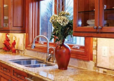 Richelieu_Tradtional_Kitchen_Handles_Knobs