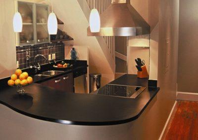 Richlite-Custom-Shaped-Kitchen-Counter