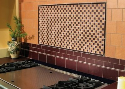 Richlite-Tile-and-Counter