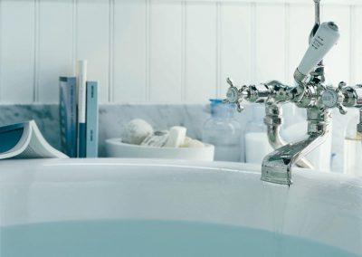 Rohl-Bath-Shower-Mixer