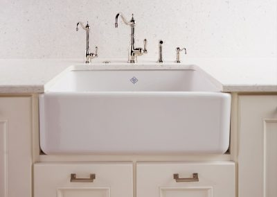 Rohl-Shaws-Apron-Front-Sink