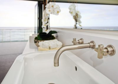 Rohl-Wallmounted-Built-in-Lavatory-Mixer