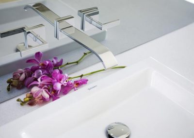 Rohl-Wave-Wall-mounted-Faucet.