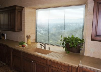 Sonoma-Cast-Stone-Concrete-Counter-with-Integrated-Sink