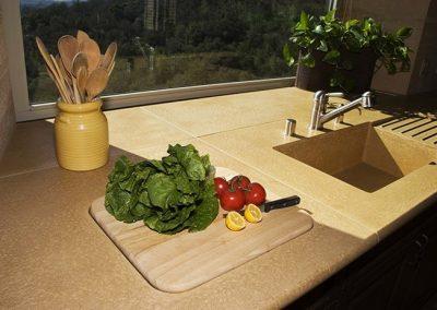 Sonoma-Cast-Stone-Concrete-Kitchen-Sink