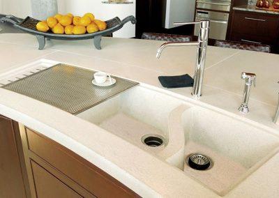 Sonoma-Cast-Stone-Concrete-Marq-Decor-Sink