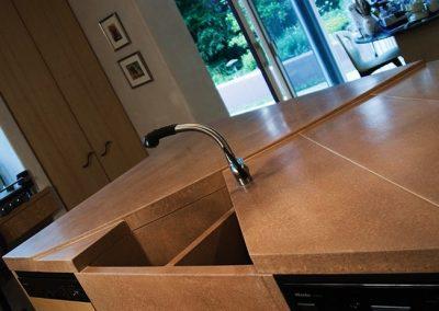 Sonoma-Cast-Stone-Custom-Concrete-Countertop