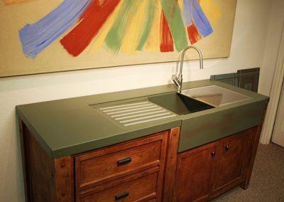 Sonoma-Cast-Stone-Integrated-Concrete-Chefs-Sink