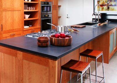 Sonoma-Cast-Stone-Santa-Monica-Kitchen