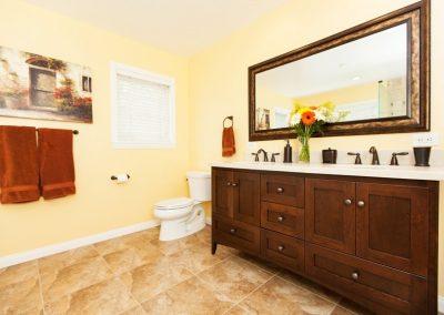 Strasser-Dark-Wood-Dual-Sink-Vanity