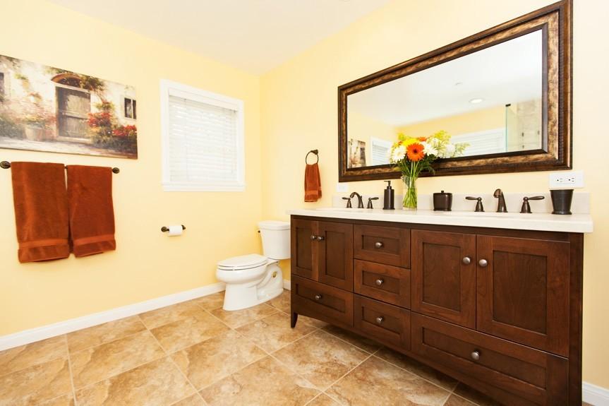 Cabinets Santa Cruz Kitchen Amp Bath