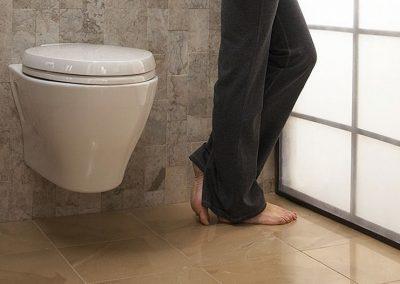Toto-Aquia-Wallhung-Toilet