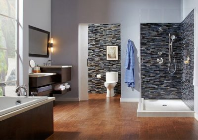 Toto-For-the-Whole-Bathroom