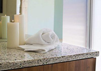 Vetrazzo-Bath-Countertop