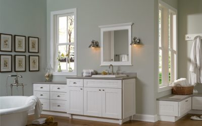 Planning Your Next Bathroom Project