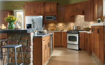 Planning Your Next Kitchen Project